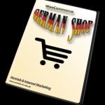 cover woocommerce german shop_klein