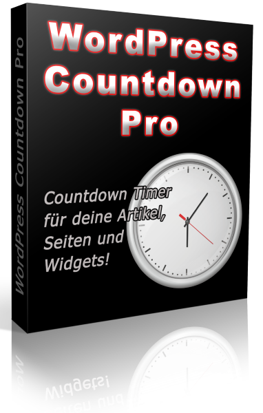 wp-countdown-pro