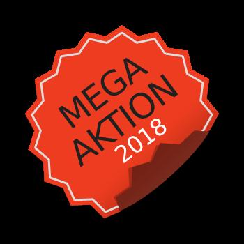 vertrieb-im-netz-mega-aktion-2018