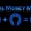 Der Digital Money Maker Club – Test- und Erfahrungsbericht