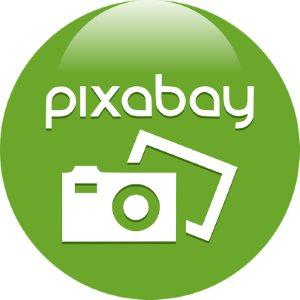 Pixabay - Fluch oder Segen