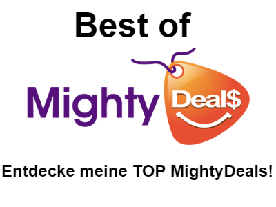 mighty-deals-top-empfehlungen