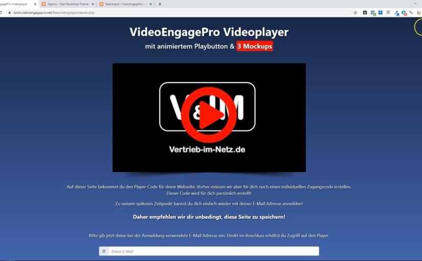 videoengage-profi-videoplayer-free
