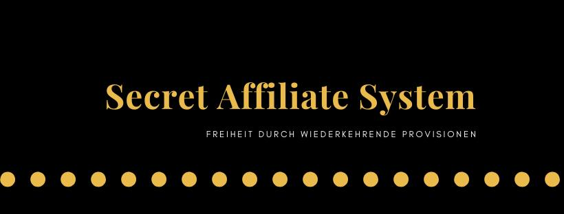 secret affiliate system von tim hoffmann